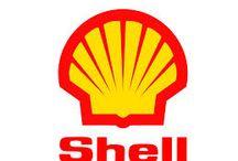 Ik solliciteer naar service medewerker bij de Shell
