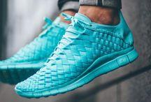 Footwear : ID