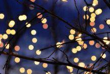 |Holiday| / Christmas