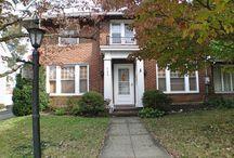 743 Foss Avenue Drexel Hill PA 19026 / 743 Foss Avenue Drexel Hill PA 19026