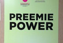 Canadian Premature Babies Foundation