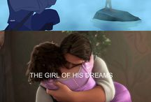 Disney, / The original love stories. And others