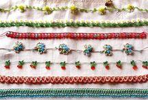 Crochet Japanese