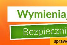 Amronet.pl Wymieniaj waluty
