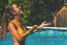 Fotos piscina