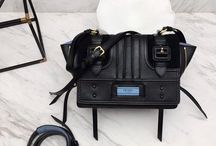 2018 new prada handbag