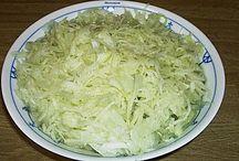 Serbische Küche