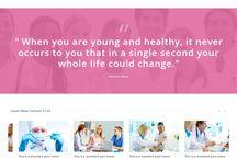 web medical