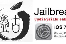 CydiaJailbreak.Org / Jailbreak your iDevices such as iPhone, iPad and iPod Touch for Download unlimited Cydia apps