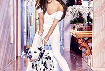 Ariana Grande / Ariana Grande is my Everything