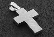Βαπτιστικοι Σταυροι