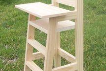 lydias stol