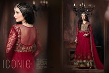 1894 Celebrity 3 Awesome Salwar Kameez Collection / For all details and other catalogues. For More Inquiry & Price Details  Drop an E-mail : sales@gunjfashion.com Contact us : +91 7567226222, Www.gunjfashion.com