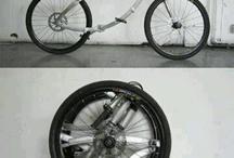 Kejsaren Cyklar