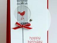 Ouvrez ouvrez la cage aux oiseaux