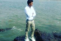 Vinod gaikwad / my clicks travel