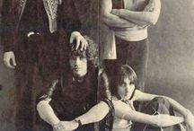 variation groupe rock français