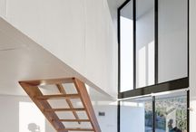 ARQ CHILE / Arquitectura que nos encontramos en Chile.