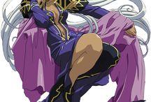 Aah! Megami Sama - Ooh! My goddess