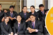 Ballarpur Institute Of Technology (BIT) And Management / Ballarpur Institute Of Technology - One of the best engineering colleges in Maharashtra aims to make students leaders in their respective fields by providing them opportunities to explore their skills. For details regarding our college, visit: http://bitedu.co.in/