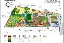 Permaculture design - μόνιμη καλλιέργεια