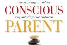 Books / Parenting