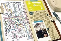TravelJournalIdeas