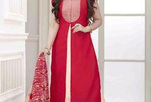 Ethnic Long Anarkali Suits / Wholesale/ Bulk Long Anarkali Suits Collection Online. Surat Wholesale Shop Loading Shop for Salwar Suits, Dress Material, Long Suits, Shalwar Kameez