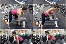Hát edzés
