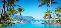 Our Trip to Kaui, Hawaii / by Druann Kelley