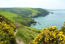 The Best 5 Hiking Trails In The Word
