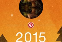 Pläne für 2015