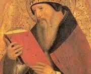 Faith, Science, & Education / Knowledge