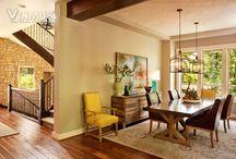 Phòng khách - Nội thất Vinmus / Bộ sưu tập các mẫu phòng khách mới, hiện đại phù hợp với xu hướng mới. http://vinmus.com/san-pham/phong-khach/