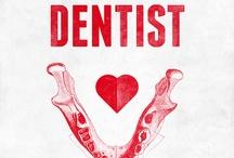 Dentist Wife