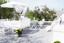_ terraces & balconies _