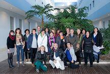 Curso Asociacionismo en turismo rural   / Valladolid 12 al 14 de Noviembre de 2013
