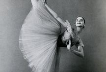 Farrel&Balanchine