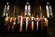 http://www.ouvirmusicas.pt/escutar-musicas-gospel/