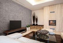 Coleção Castelatto 2017 / Inspire-se em produtos com ousadia, inovação, intensidade e muita volumetria. Aqui você encontra os detalhes dos lançamentos 2017 da Castelatto. #piso #design #arquitetura #castelatto #revestimento #decor #sofisticacao #textura #inovacao #floor #parede #wall #interioresdesign #style #decoraçãodeinteriores #decordesign #decorando #decorlovers #decoracao #archilovers #decor #home #homedecor #homedecoration #homedesing #homestyle #interior #inspiration #inspiração #ideias #architecture #lancamentos