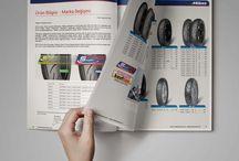Catalog / Katalog