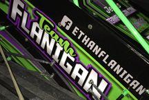 Ethan Flanigan
