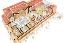 Polimi/BSc05: Interior Architecture
