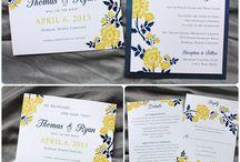Wedding ideas! ❤️