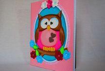 Cadernos Decorados / Cadernos lindos, para todas as idades!!! Temas diversos escolhidos com muito carinho!