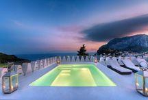 Swimming Pool / Great pool design
