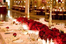 Dream Wedding / by Reena Patel