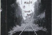 Inspirational♡♥♡