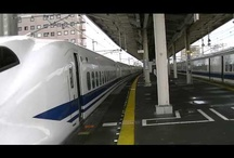 Japan Railways JAPAN●http://visitjapan.info / Japan Railways JAPAN●http://visitjapan.info