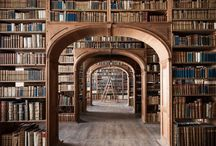 fab libraries